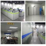 Shenzhen LianXun Optronics Co., Ltd.