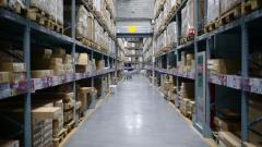 Grand Power Machinery Co., Ltd.