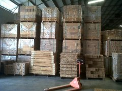 Foshan Chuanglin Flooring Co., Ltd.