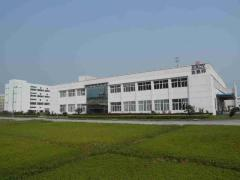Sinoxlock (Kunshan) Co., Ltd.
