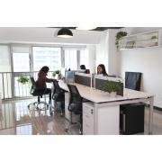 Nova Insulation Material Co., Ltd.