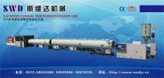 Zhangjiagang SiWeiDa Machinery Co., Ltd.