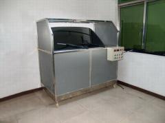 Ruian Friendship Automobile Wiper Blade Co., Ltd.