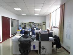 Wuxi Aixin Mechanical Technology Co., Ltd.