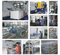 Shantou Tongde Craft Products Co., Ltd.