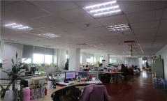 Ningbo Reyui Economic & Trade Co., Ltd.