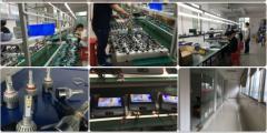 Hongkong Winpartners Electronics Company Ltd.