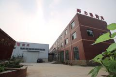 Hebei SLN Sling Group Co., Ltd.