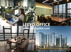 Leeyo Pilot Electric Technology Co., Ltd.