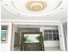Wuxi Keanergy Photovoltaic Equipment Co., Ltd.
