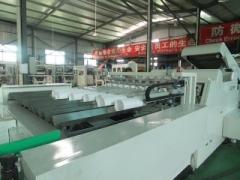Pingyang Litai Machinery Co., Ltd.
