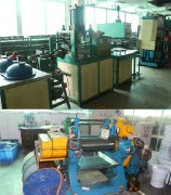Shenzhen Diya Industrial Co., Ltd.