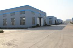 Tianjin Papageno Plastic and Rubber Products Co., Ltd.
