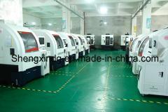 Dongguan Shengxin Metal Manufacturing Co., Ltd.