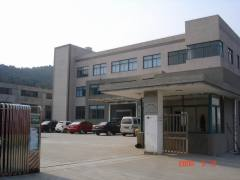 Jiangyin BOSJ Science & Technology Co., Ltd.