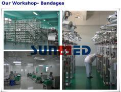 Suzhou Sunmed Co., Ltd.