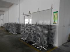 Dongguan Yujun Hardware Machine Factory