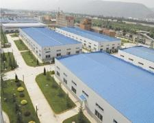 Nantong Jin Manlong International Trade Co., Ltd.