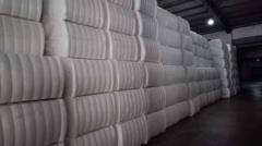 Zhangjiagang Fengkai Textile Technology Co., Ltd.