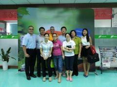 Shenzhen Feelalive Technology Co., Limited