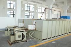 Baoying Ouda Electronic Ceramics Co., Ltd.