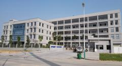Shandong Enki Bearing Co., Ltd.