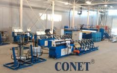 Beijing Conet Science Technology Co., Ltd.