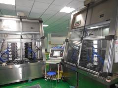 Nanjing Orientleader Technology Co., Ltd.