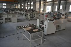 Qingdao HKJ Packaging Machinery Co., Ltd.