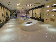 Shenzhen Somy Technology Co., Ltd.