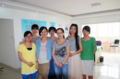Changsha Langfeng Metallic Material Co., Ltd.