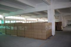 Xinfeng Gift and Packaging Co., Limited