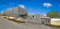 QingDao Elite Machinery MFG Co., Ltd.