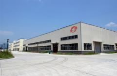 Hebei Yachao Bearing Manufacturer Co., Ltd.