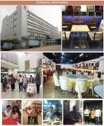 FOSHAN DOMINATE FURNITURE CO., LTD.