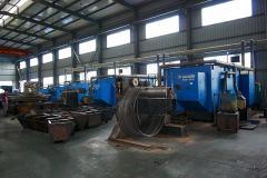 Ningbo Kingli Fastener Co., Ltd.
