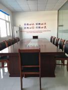 Qingdao Jiahexin Steel Co., Ltd.