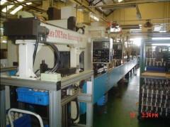 Ningbo Yinzhou Yinlian Machinery Co., Ltd.