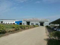 Nanchang Litian Engineering Machinery Co., Ltd.