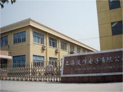 Shanghai Bofeng Electronics Co., Ltd.