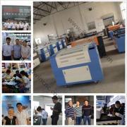 Jinan Dwin Technology Co., Ltd.