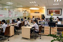 Guangzhou Max Metal Product Factory