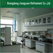 Shandong Jiangyuan Refinement Co., Ltd.