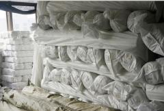 Hangzhou Tianpu Textile Co., Ltd.