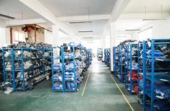 Ningbo Pneumatic Technical Expert Co., Ltd.