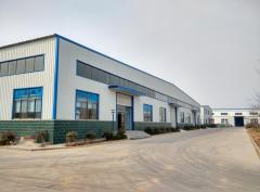 Qingdao Joli Living Co., Ltd.