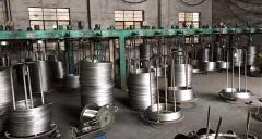Xinghua Kailong Stainless Steel Products Co., Ltd.