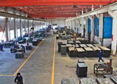 Guangdong Orion Intelligent Equipment Co., Ltd.