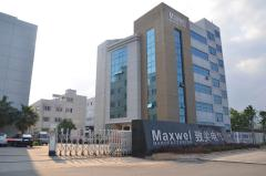 Yueqing Maxwel Electric Co., Ltd.