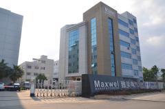 ZHEJIANG MAISIWEIER INSULATION TECHNOLOGY CO., LTD.
